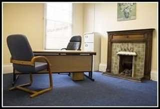 87 London Road Office Space - LE2 0PF
