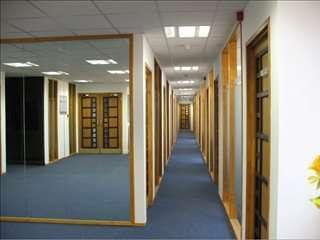 Cox Lane Office Space - KT9 1SD