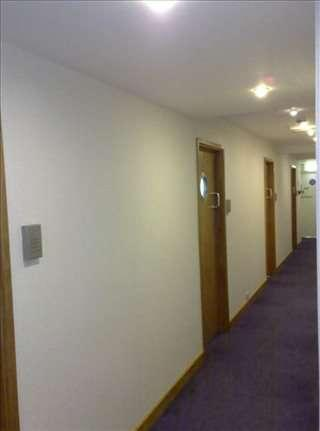 East London Office Centre Office Space - E17 9RE