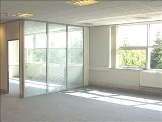 John Buddle Work Village Office Space - NE4 8AW