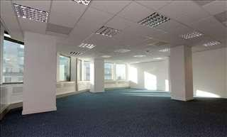 Capital Tower Office Space - CF10 3AZ