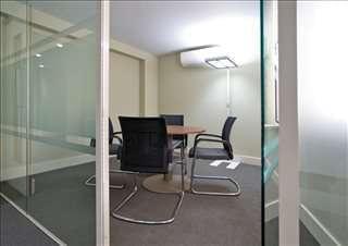 Milton Hall Cambridge Office Space - CB24 6WZ