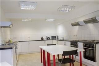 Century House Office Space - TN38 9BB