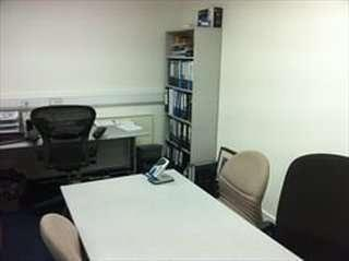 Beldham House Office Space