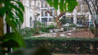 Birchin Court Office Space - EC3V 9DU