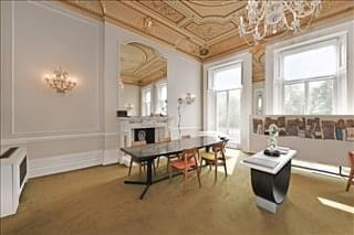 118 Piccadilly Office Space - W1J 7NW