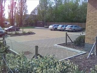 Thorpe Wood Business Park Office Space - PE3 6SR