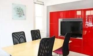31 Castle Lane Office Space - MK40 3NT