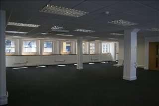 Kemble House Office Space - HR4 9AR