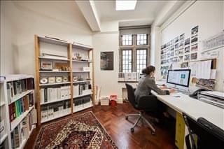 1 St Aldates Office Space - OX1 1DE