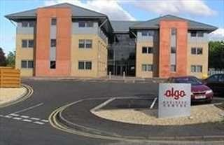 Algo Business Centre Office Space