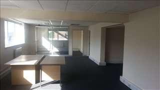 36 Central Avenue Office Space - KT8 2QZ