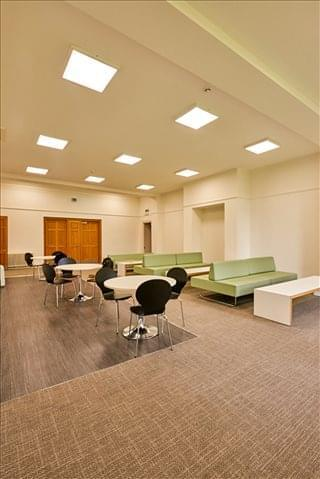Colworth House Office Space - MK44 1LQ
