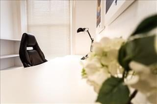 Clifton House Office Space - BH2 5PS
