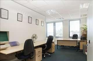 Old Brighton Road Office Space - RH11 0PR
