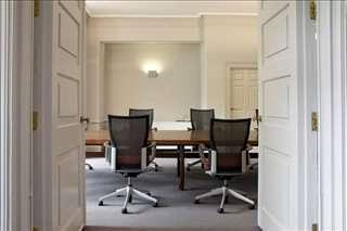 Copnor Road Office Space - PO3 5EJ