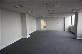 Havenbridge House Office Space - NR30 1HZ