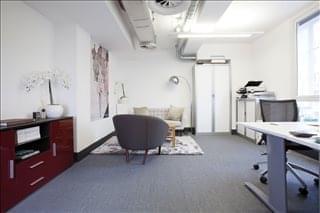 235 High Holborn Office Space - WC1V 7DN