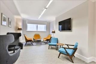 21 Gloucester Place Office Space - W1U 8HR