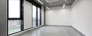 Vox Studios Office Space - SE11 5JH