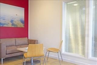 Premier Way Office Space - SO51 9AQ