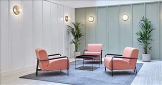 91 Wimpole Street Office Space - W1G 0EF