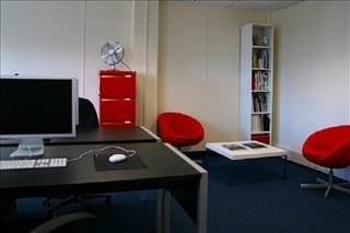 1 Draper Street Office Space - TN4 0PG