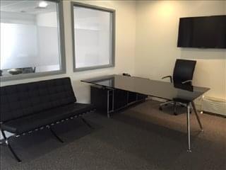 Bond House Office Space - W1C 2AN
