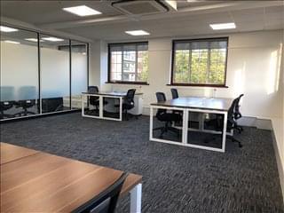 29 Lincoln's Inn Fields Office Space - WC2A 3EG