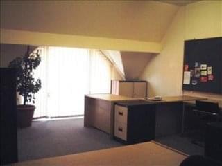 St Peters Road Office Space - CV21 3QP