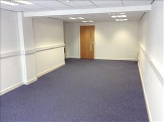 Bromfield Commercial Park Office Space - CH7 1HE