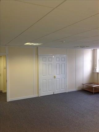 46 High Street Office Space - CM14 4AN