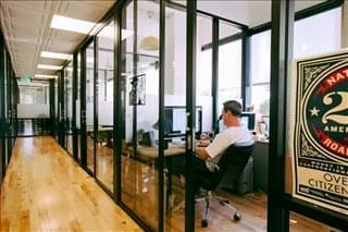 115 Mare Street Office Space - E8 4RU