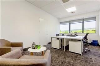 One Port Way Office Space - PO6 4TY