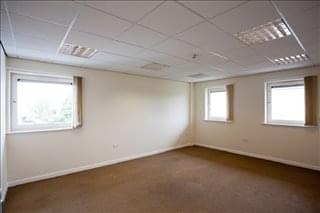 26 St Thomas Place Office Space - CB7 4EX