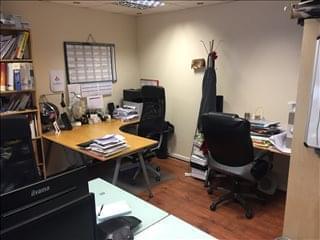 61a Southbury Road Office Space - EN1 1PJ