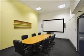 Pall Mall Deposit Office Space - W10 6BL