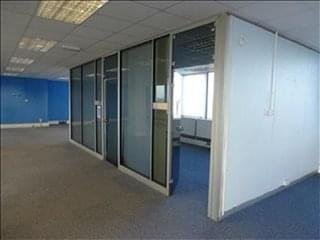 16 Wakering Road Office Space - IG11 8QN