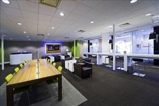 Broughton Shopping Park Office Space - CH4 0DE
