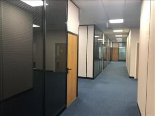 Heath Place Office Space - PO22 9SL