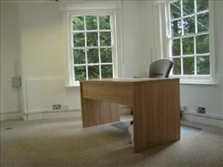 37 Stanmore Hill Office Space - HA7 3DS