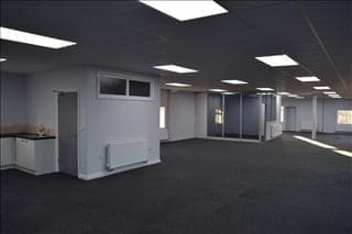 Snetterton Business Park Office Space - NR16 2JU