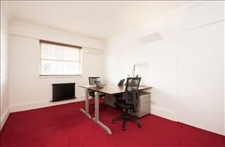 Shakespeare House Office Space - SW11 5TF