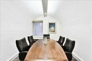 Bessborough House Office Space - W1G 0PH