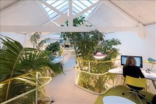 47-49 Princes Place Office Space - W11 4QA