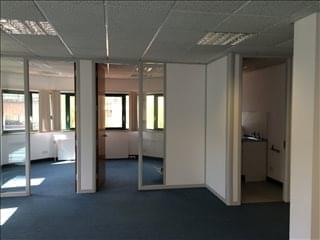 Hastings House Office Space - CF24 0BL