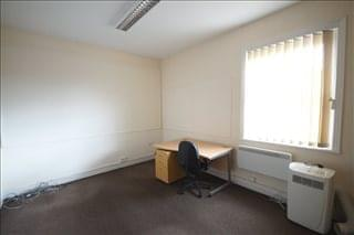 22 Northgate Office Space - NG34 7DA