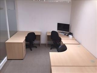 Signal House Office Space - RH15 9DQ