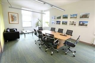 Business Central Darlington Office Space - DL1 1GL