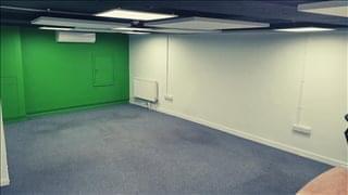 A2Z House Office Space - SP1 2AP